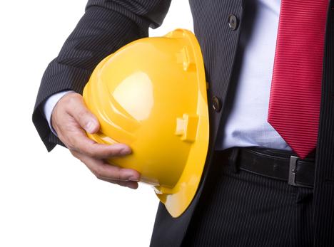 Resultado de imagen para seguridad del trabajo